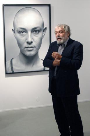 Wiesław Hudon