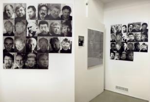 22 z przyszłości dla przyszłości Vukovaru