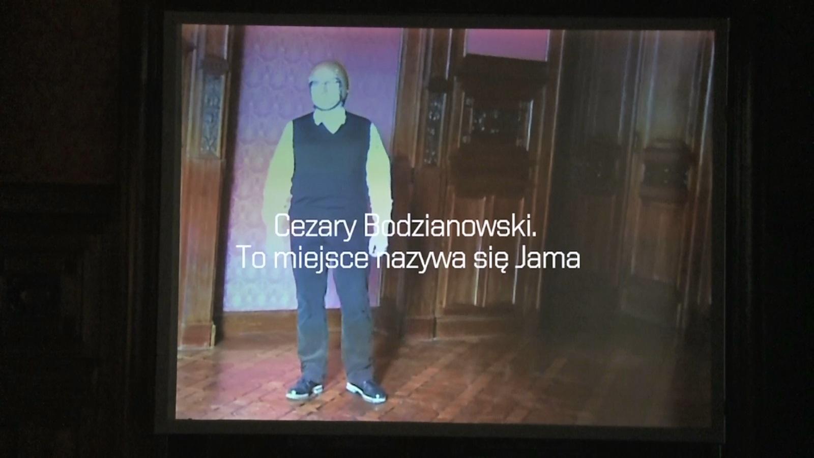 Grafika zastępcza dla video